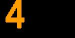 4Arkitekter Rådgivning Logo